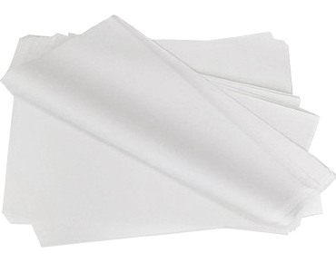 Large HMW Slap Sheets & Deli Paper