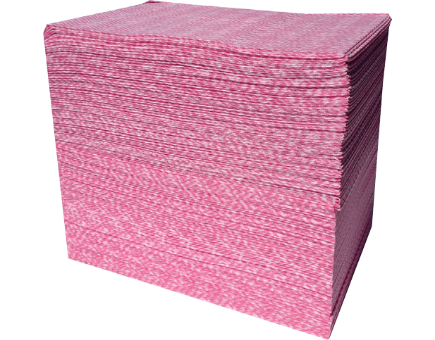 All Purpose Wipes and Cloths (Unsleeved Red Bulk Pack)