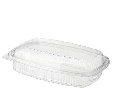 Eco-Smart® BettaSeal® Food Container with Lid (500ml)