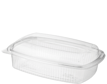 Eco-Smart® BettaSeal® Food Container with Lid (750ml)