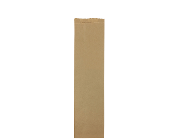 Bottles Paper Bags for Wine & Liquor (1 Litre Bottle)