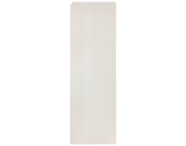 Polycote Lined Paper Bag Containers (Long Roll)