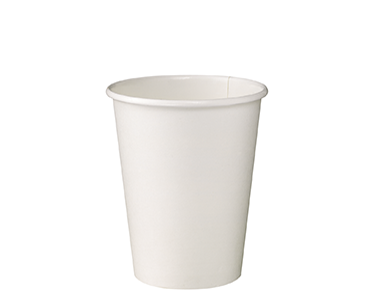 Vending Cups (8.25oz / 250ml) | Paper Cups for Vending Machine