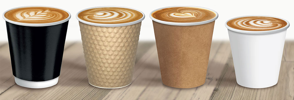 Which Paper Coffee Cup Do I Need Choosing The Best