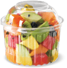 Clearview® Bowls